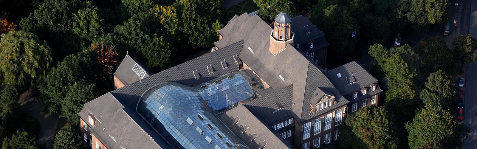 oestreicher locations   hamburg museum